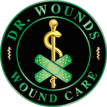 Dr. Wounds Wound Care